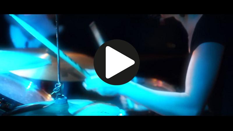 Film ICN Musique